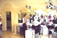183-Friseursalon-Damenabteilung