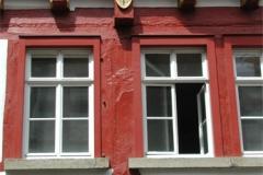 239-Ratsschänke-mit-Stauffensche-Adler-auf-Goldgrund