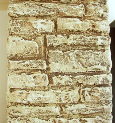 332-Steingestaltung-Detail-Geislingen
